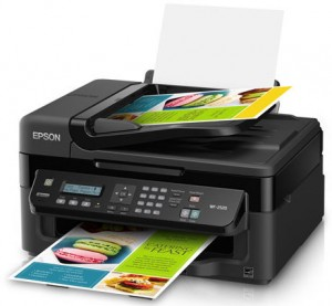 spalvotas-spausdinimas