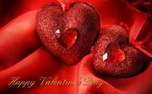 valentino-sveikinimai