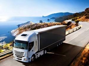 krovinių pervežimai