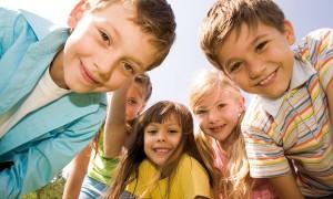 privatūs vaikų darželiai