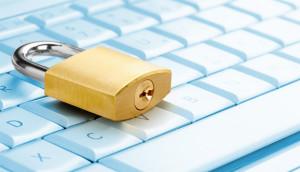 Kompiuterio apsauga nuo virusu