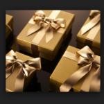 dovanu_dezutes_pigiau