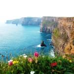Airija – keletas įdomių faktų, kurių galbūt nežinojote