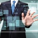 IT sistemos versle užtikrina darbo kokybę ir greitį