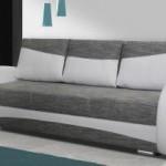 Sofos–lovos – praktiškas pasirinkimas