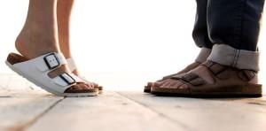 Ortopediniai batai