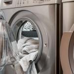 Kokybiškas skalbimo mašinų remontas