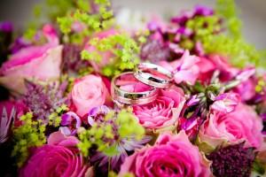 Vestuviniai žiedai, kurie gaminami pagal specialų užsakymą