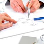 Kaip išmaniai valdyti savo projektus?