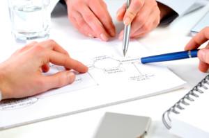 Kaip išmaniai valdyti savo projektus