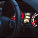 Transporto priemonės draudimas – geriausioje įmonėje