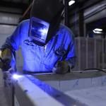 Kodėl svarbūs kokybiški darbo drabužiai?