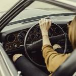 Kaip išlaikyti vairavimo egzaminą?