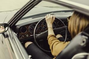 vairavimo egzaminai, automobilio teises