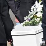 Ar gali  kremavimas atstoti tradicines laiduotuves?