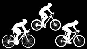 dviraciu parduotuve klaipedoje