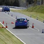 Geriausi būdai tobulinti vairavimo įgūdžius