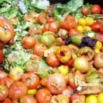 Kaip sumažinti derliaus nuostolius?