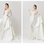 Kokios dažniausiai daromos klaidos renkantis vestuvinę suknelę?