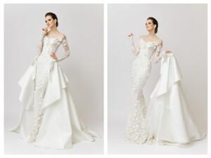 moderni vestuvine suknele
