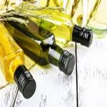 Kodėl reikėtų rinktis kokybišką alyvuogių aliejų?