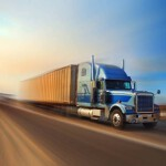 Ar brangu vežti tarptautinius krovinius