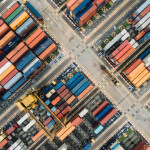 Kaip užtikrinti nenutrūkstamą prekių tiekimą