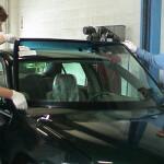 kaip-zinoti-kad-automobilio-stikla-reikia-keisti