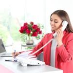 Ar sunkus administratoriaus darbas?