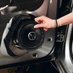 Automobilio garso sistema, ką reikia žinoti?