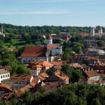 Unesco paveldo objektai Lietuvoje. Kur juos rasti?