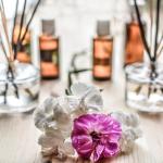 Nuostabus aromatas namuose. patarimai, kurie padės tokį užsitikrinti