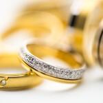 47_Kaip pasirinkti vestuvinius žiedus