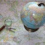 Kaip rasti tarptautinį siuntinį?