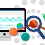 Kokie įrankiai naudojami verslui analizuoti?