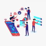 Efektyvi komunikacija socialiniuose tinkluose ką reikia žinoti