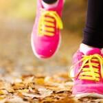 Kodėl svarbu kokybiški bateliai bėgimui