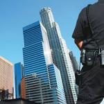 Kodėl verslui verta bendradarbiauti su saugos tarnyba
